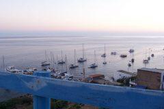 filicudi-vacanze-barca-vela-1