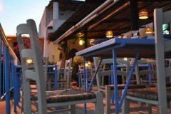 filicudi-vacanze-barca-vela-10-rotated
