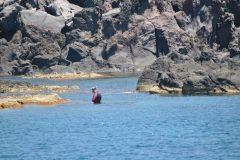 filicudi-vacanze-barca-vela-17