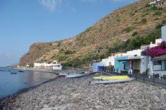 filicudi-vacanze-barca-vela-18