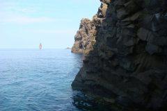 filicudi-vacanze-barca-vela-19