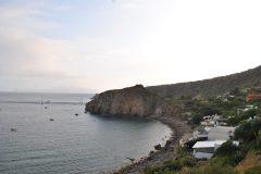 filicudi-vacanze-barca-vela-2