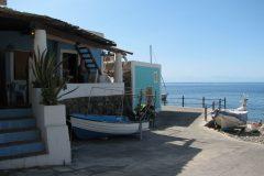 filicudi-vacanze-barca-vela-20