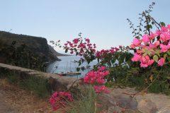 filicudi-vacanze-barca-vela-22