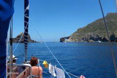filicudi-vacanze-barca-vela-25