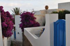 filicudi-vacanze-barca-vela-3-rotated
