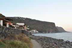 filicudi-vacanze-barca-vela-8-rotated