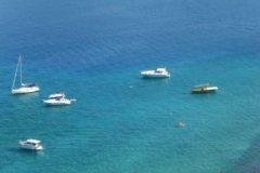 lipari-vacanze-barca-vela-0