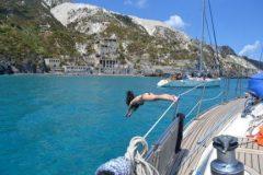 lipari-vacanze-barca-vela-1
