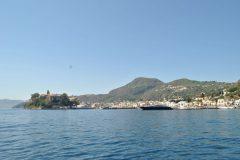 lipari-vacanze-barca-vela-2