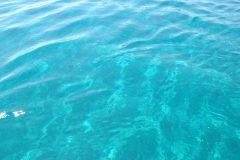 lipari-vacanze-barca-vela-4