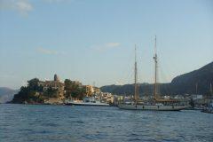 lipari-vacanze-barca-vela-8