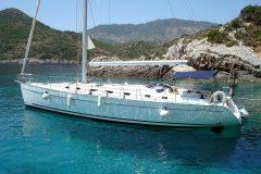 barca-3
