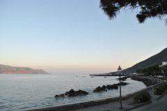 salina-vacanze-barca-vela-11