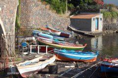 salina-vacanze-barca-vela-13