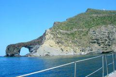 salina-vacanze-barca-vela-2