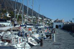 salina-vacanze-barca-vela-20