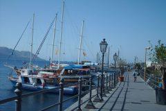 salina-vacanze-barca-vela-21