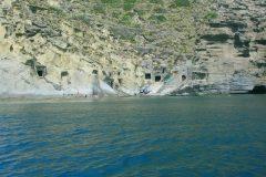 salina-vacanze-barca-vela-3