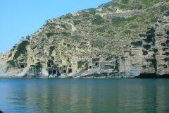 salina-vacanze-barca-vela-4