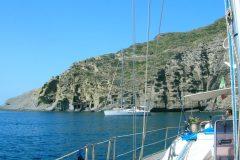salina-vacanze-barca-vela-5