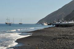 stromboli-vacanze-barca-vela-0-rotated