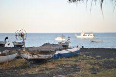 stromboli-vacanze-barca-vela-1