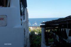 stromboli-vacanze-barca-vela-11