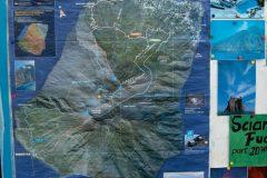 stromboli-vacanze-barca-vela-14
