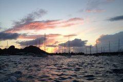 stromboli-vacanze-barca-vela-18