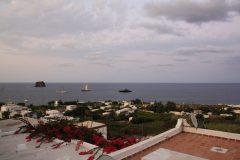 stromboli-vacanze-barca-vela-19