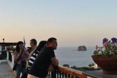 stromboli-vacanze-barca-vela-2-rotated
