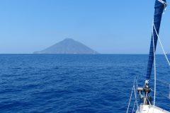 stromboli-vacanze-barca-vela-22