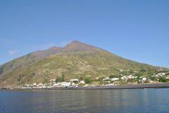 stromboli-vacanze-barca-vela-4