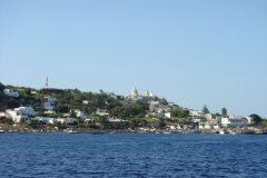 stromboli-vacanze-barca-vela-6