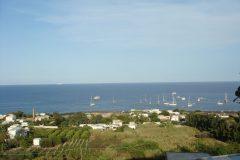 stromboli-vacanze-barca-vela-8
