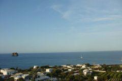 stromboli-vacanze-barca-vela-9