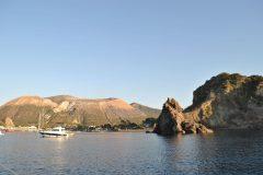 vulcano-vacanze-barca-vela-1