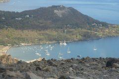 vulcano-vacanze-barca-vela-19-scaled