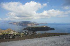 vulcano-vacanze-barca-vela-21-scaled