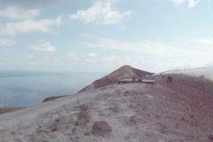 vulcano-vacanze-barca-vela-22-scaled