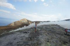vulcano-vacanze-barca-vela-23-scaled
