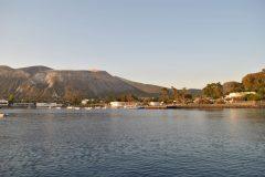 vulcano-vacanze-barca-vela-3