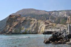 vulcano-vacanze-barca-vela-4