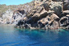 vulcano-vacanze-barca-vela-6