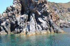 vulcano-vacanze-barca-vela-8-rotated
