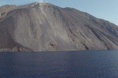 vulcano-vacanze-barca-vela-9-scaled