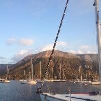 crociere-isole-eolie-vulcano-e1431009825615-200x200
