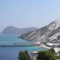 lipari-cave-di-pomice-Isole-eolie-vaivela.it_-200x200